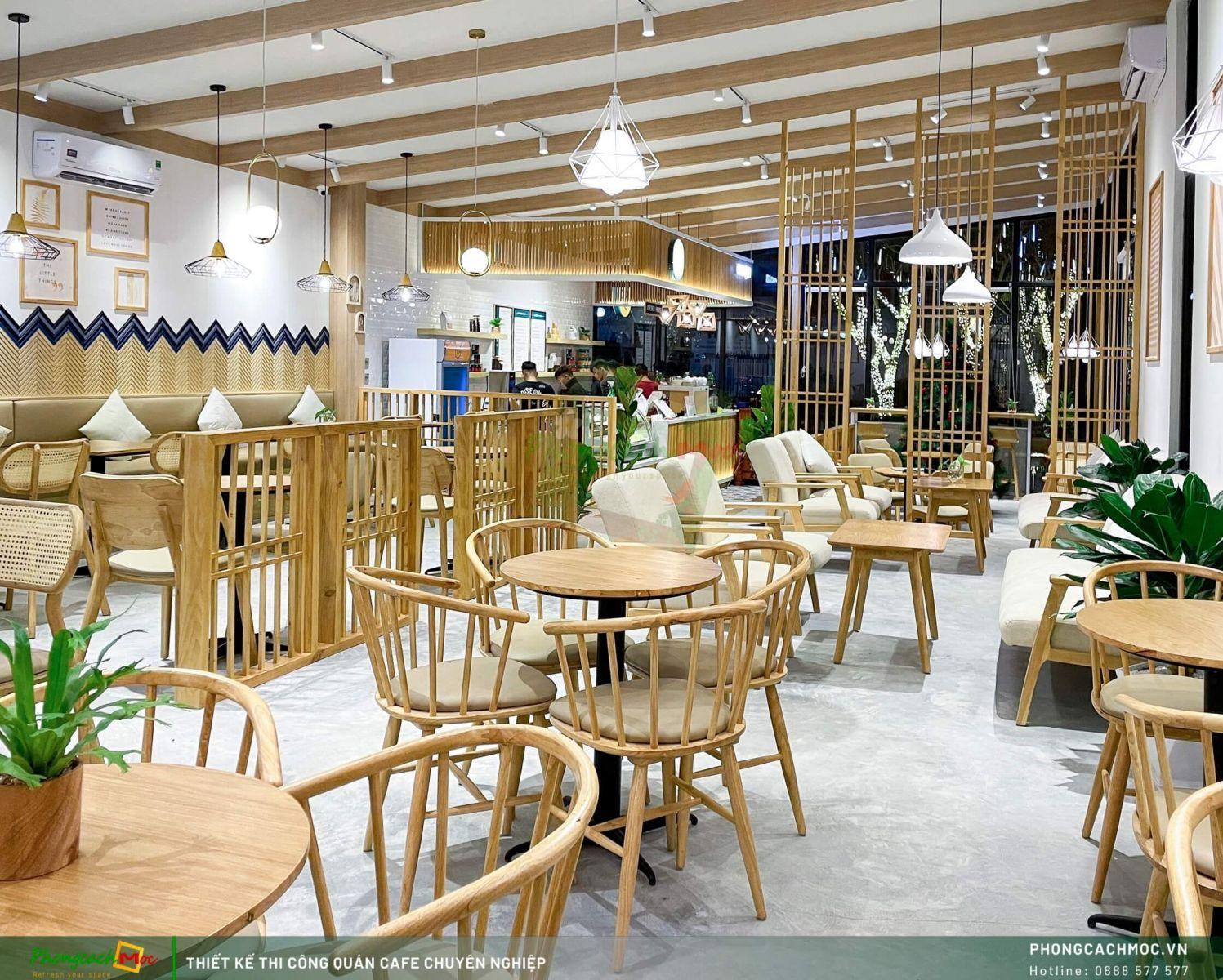 thi-cong-hoan-thien-quan-cafe-chidori-coffee-tea-rach-gia-29