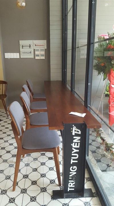 mẫu ghế gỗ mc149 pcm