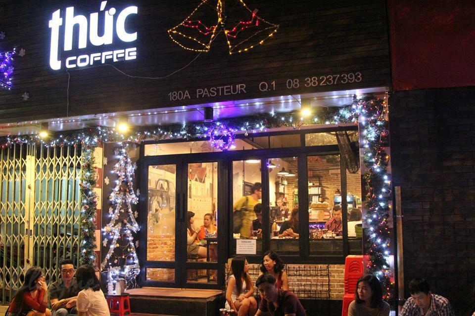 mạt-thien-quan-thuc-coffee