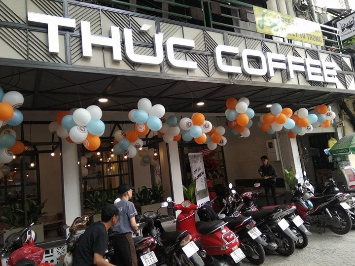 Thuc-coffee-37-ly-tu-trong-q1-4