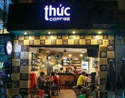 noi-tha-quan-thuc-coffee