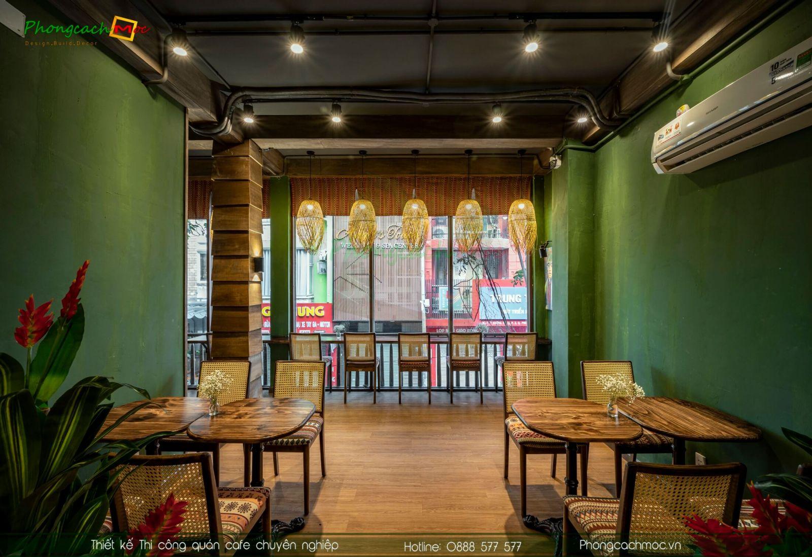 thiet-ke-thi-cong-hoan-thien-quan-cafe-nha-cua-mi73