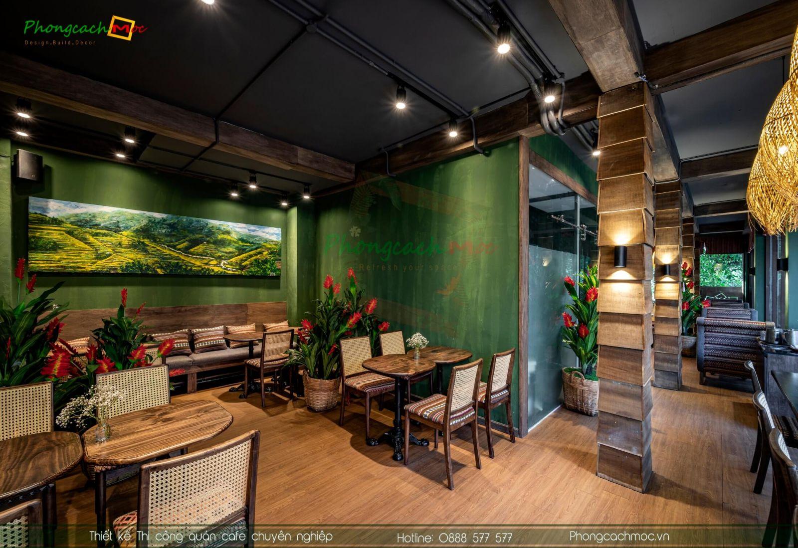 thiet-ke-thi-cong-hoan-thien-quan-cafe-nha-cua-mi25