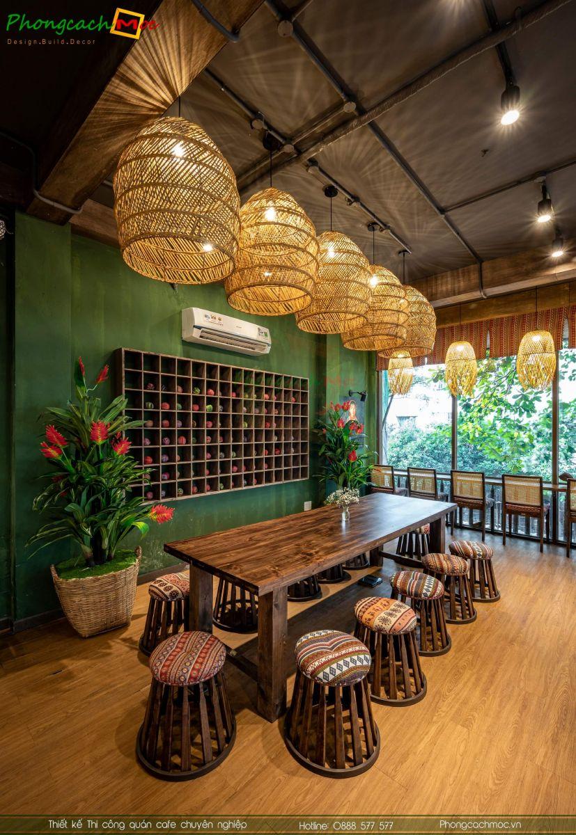 thiet-ke-thi-cong-hoan-thien-quan-cafe-nha-cua-mi24
