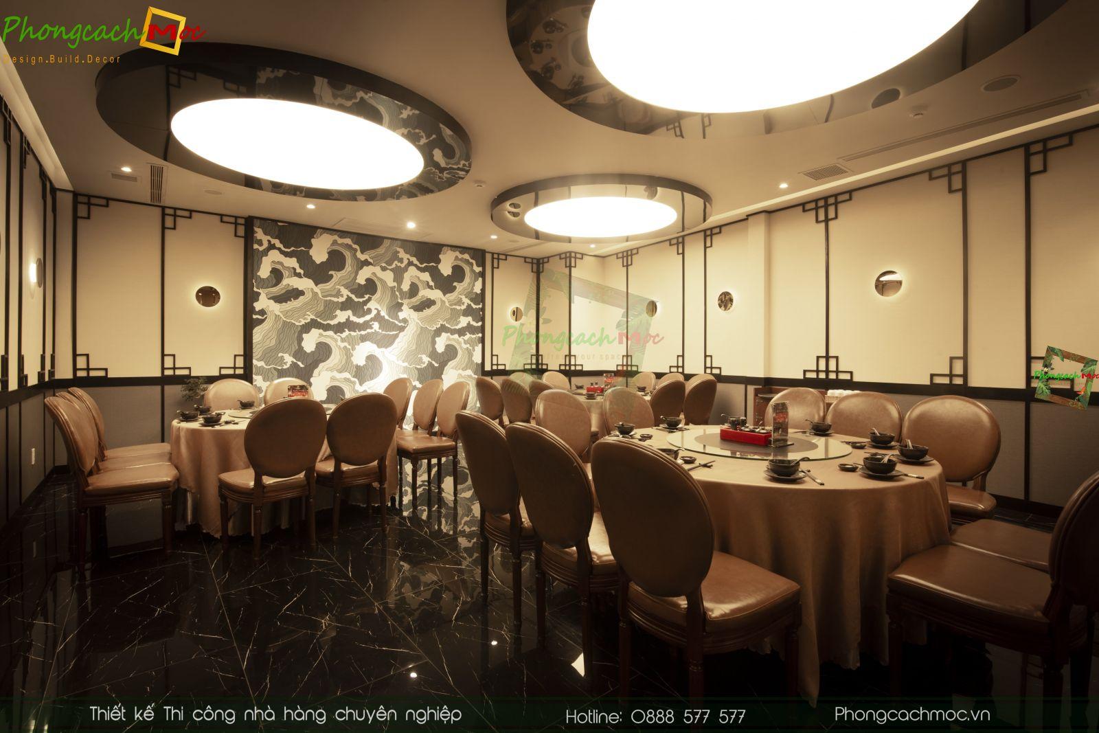 nha-hang-hongkong-chu-dimsum-house-31