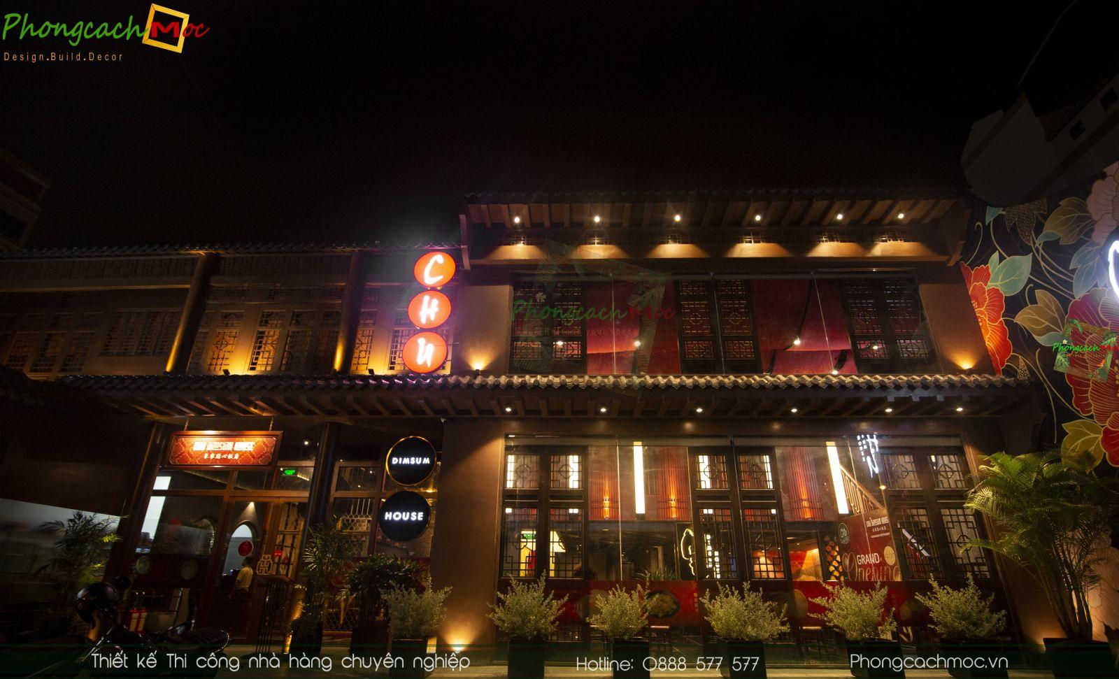 nha-hang-hongkong-chu-dimsum-house-50