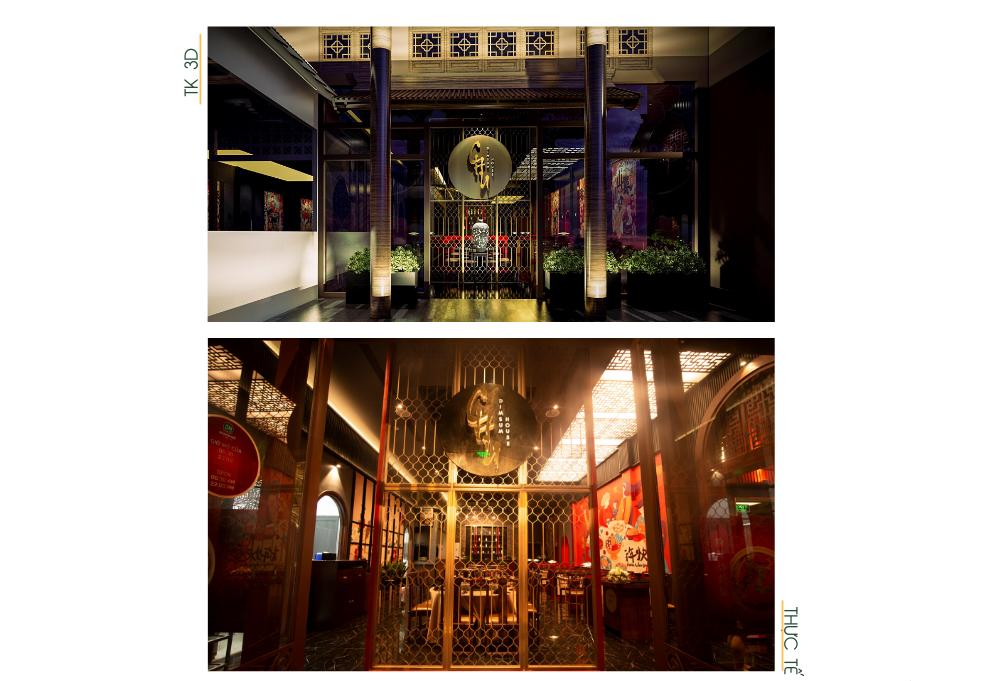 nha-hang-hongkong-chu-dimsum-house-58