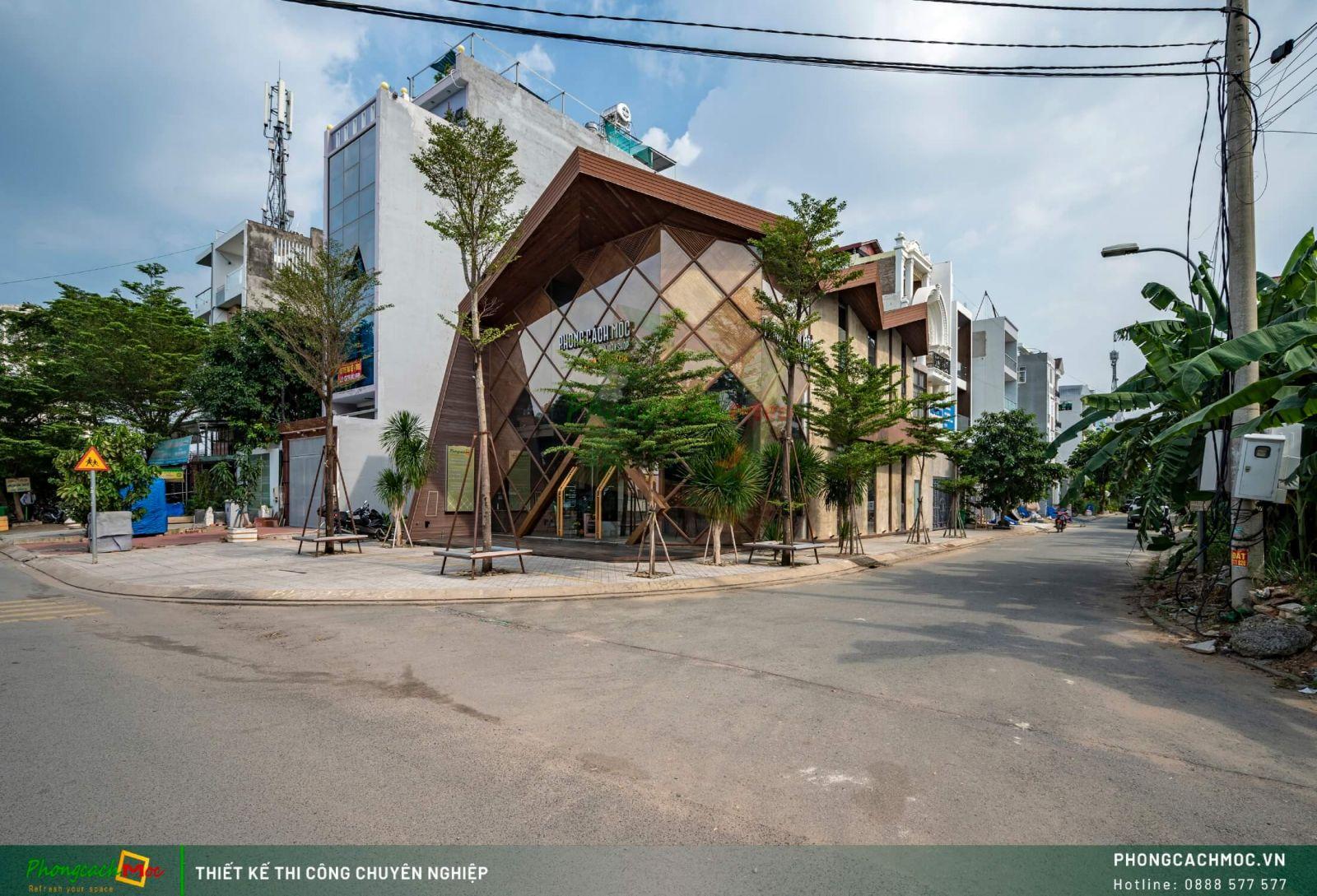 thiet-ke-thi-cong-van-phong-pcm-workshop-31