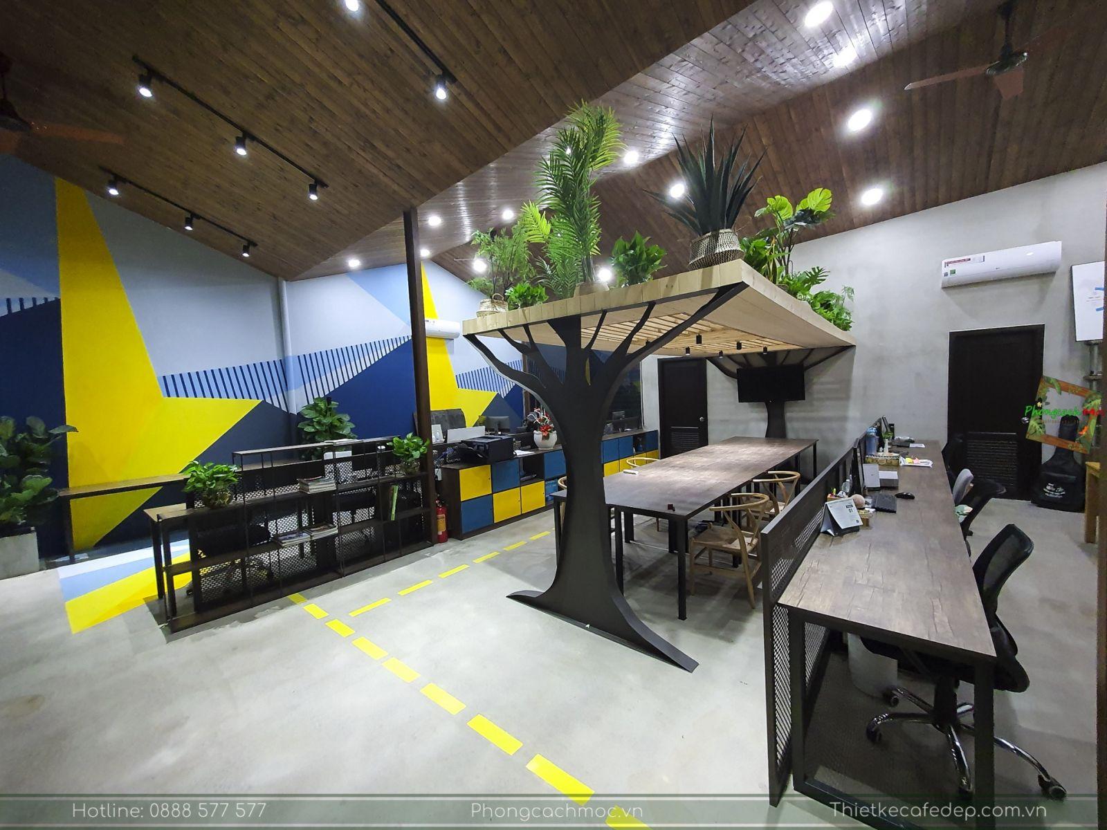 thiet-ke-thi-cong-van-phong-pcm-workshop-11