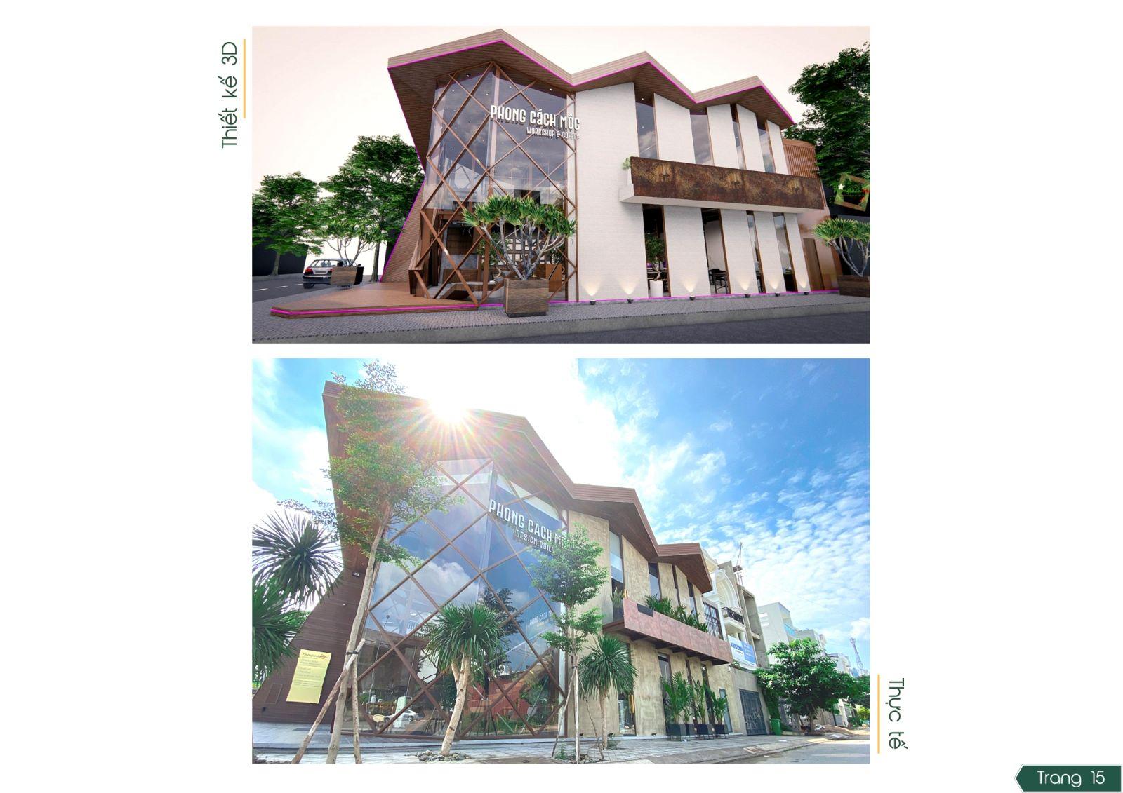 thiet-ke-thi-cong-van-phong-pcm-workshop-32