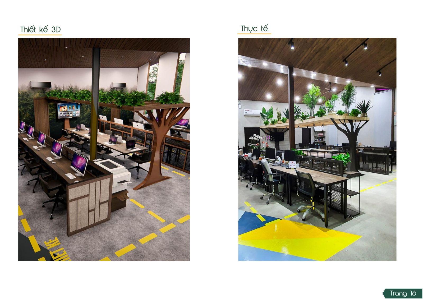 thiet-ke-thi-cong-van-phong-pcm-workshop-33