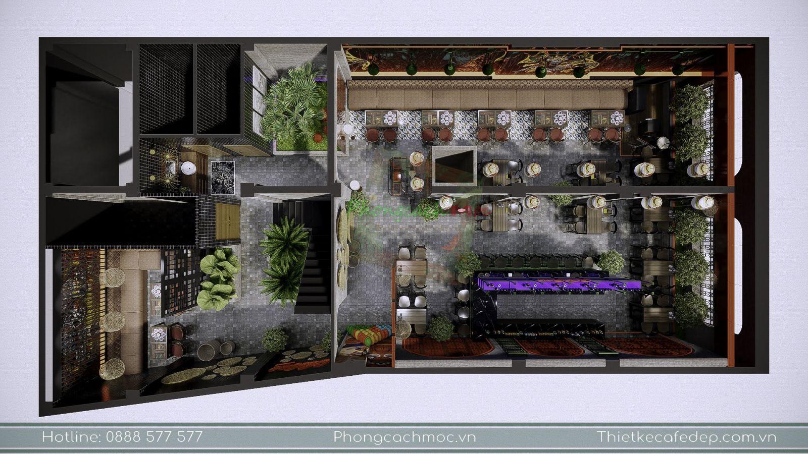 layout-bo-tri-khong-gian-quan-barclub