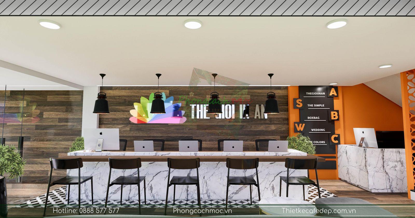 thiet-ke-van-phong-showroom-the-gioi-in-an-10