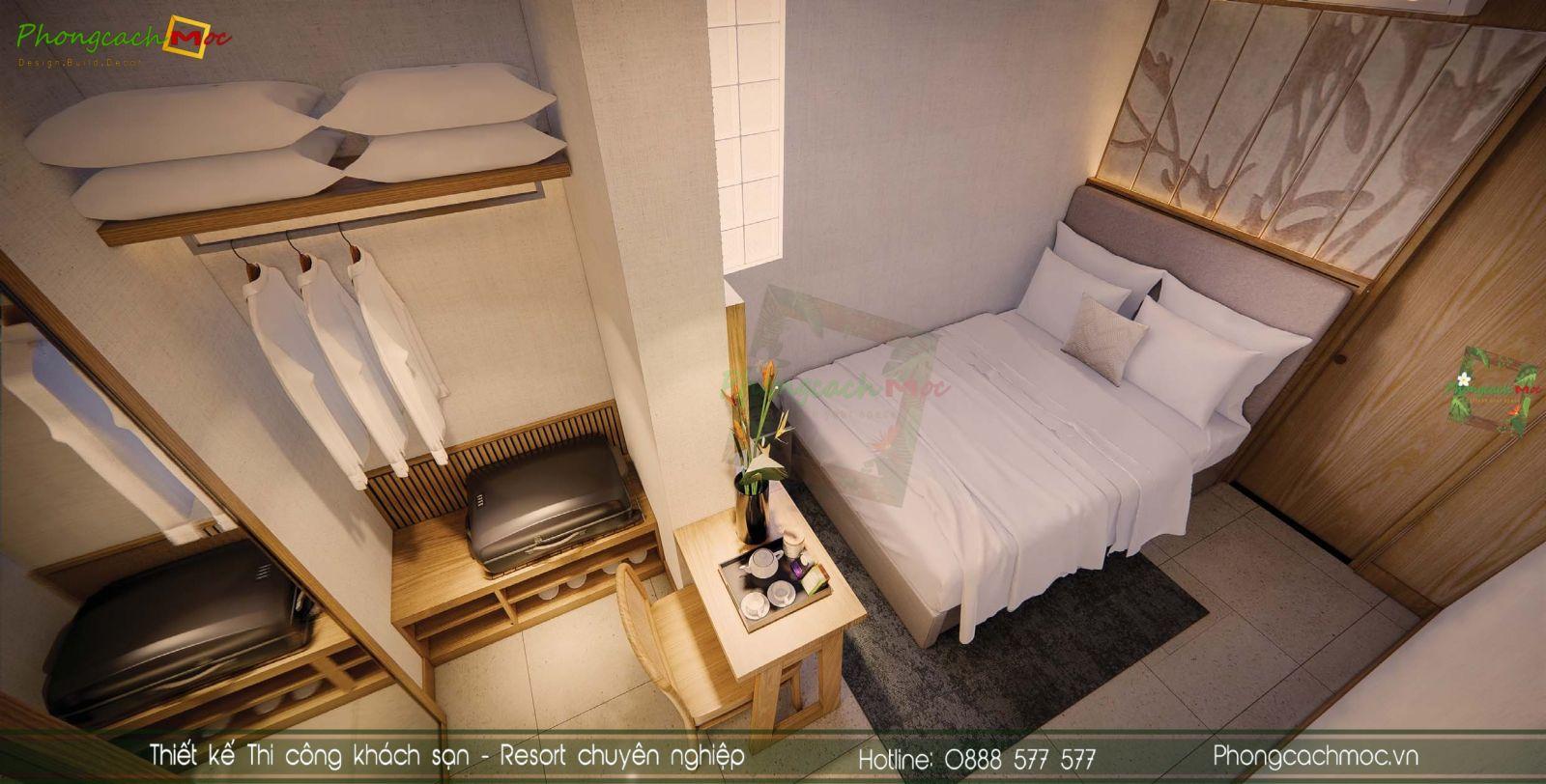 Thiet-ke-khach-san-Kingdom-Hostel-Vung-Tau26