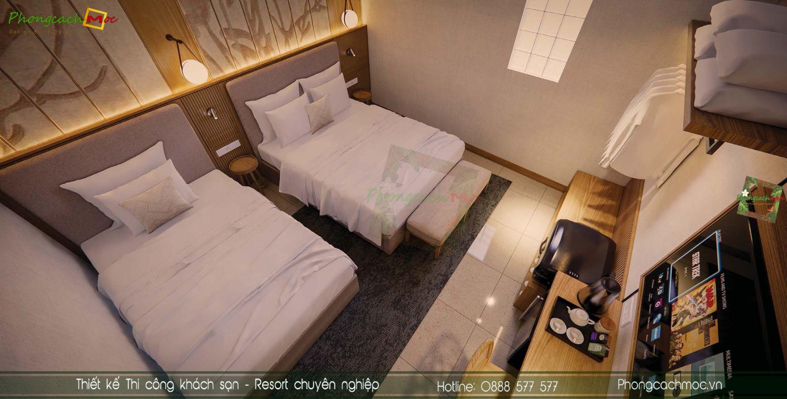 Thiet-ke-khach-san-Kingdom-Hostel-Vung-Tau33