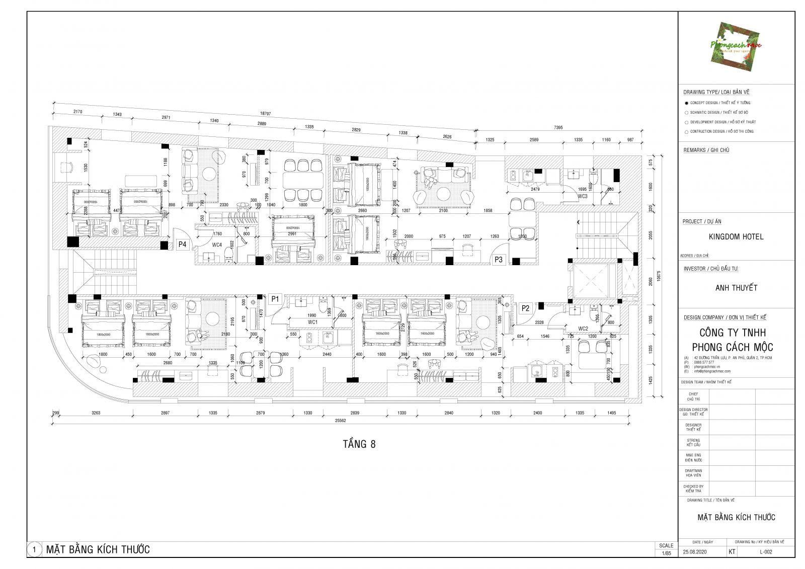 layout2d-thiet-ke-khach-san-aquatel-vung-tau-tang-penthouse-40