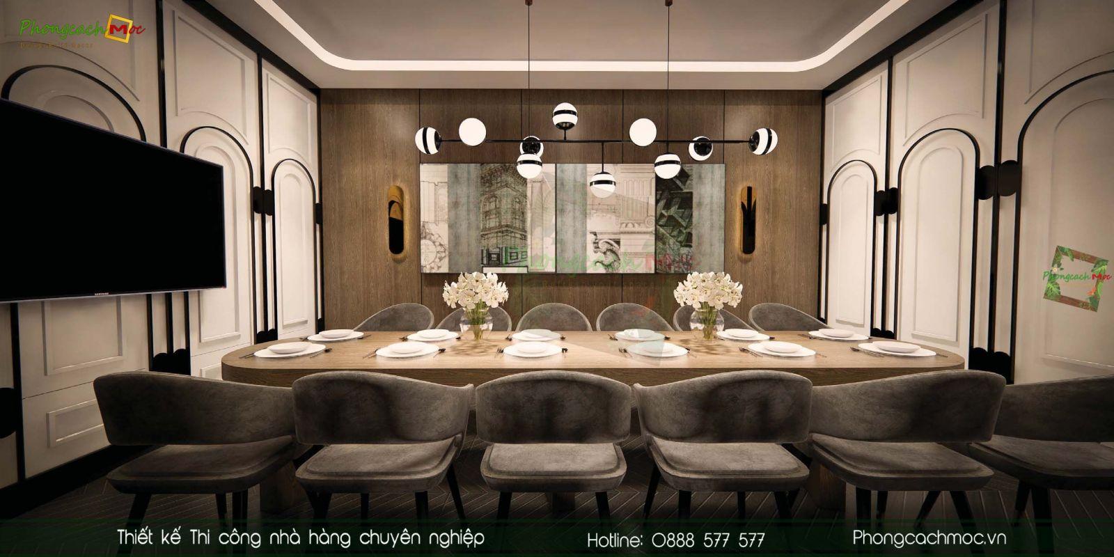 Thiet-ke-Nha-hang-Itaewon&Mama-VIPROOM-Bien-Hoa28