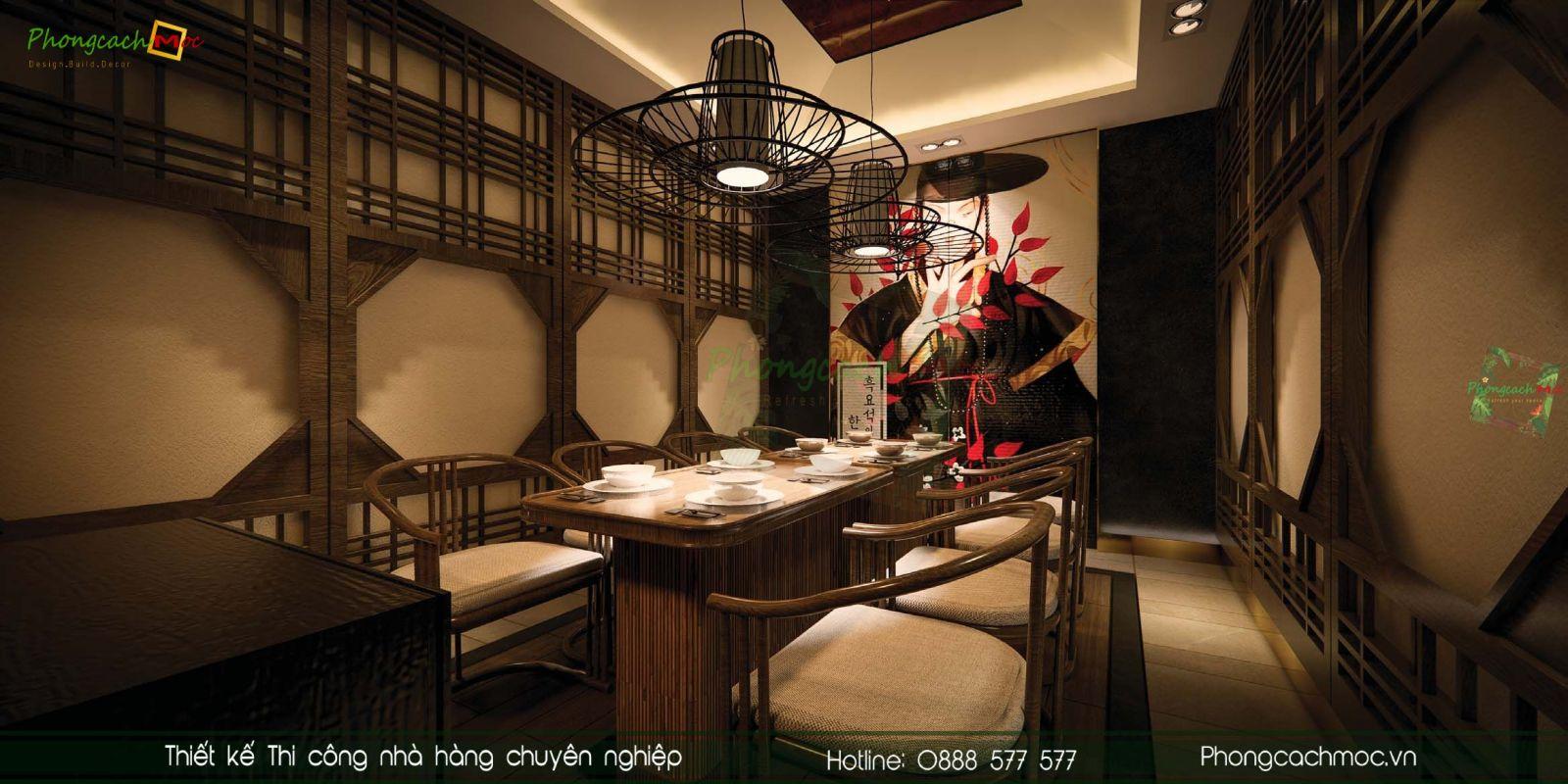 Thiet-ke-Nha-hang-Itaewon&Mama-VIPROOM-Bien-Hoa35