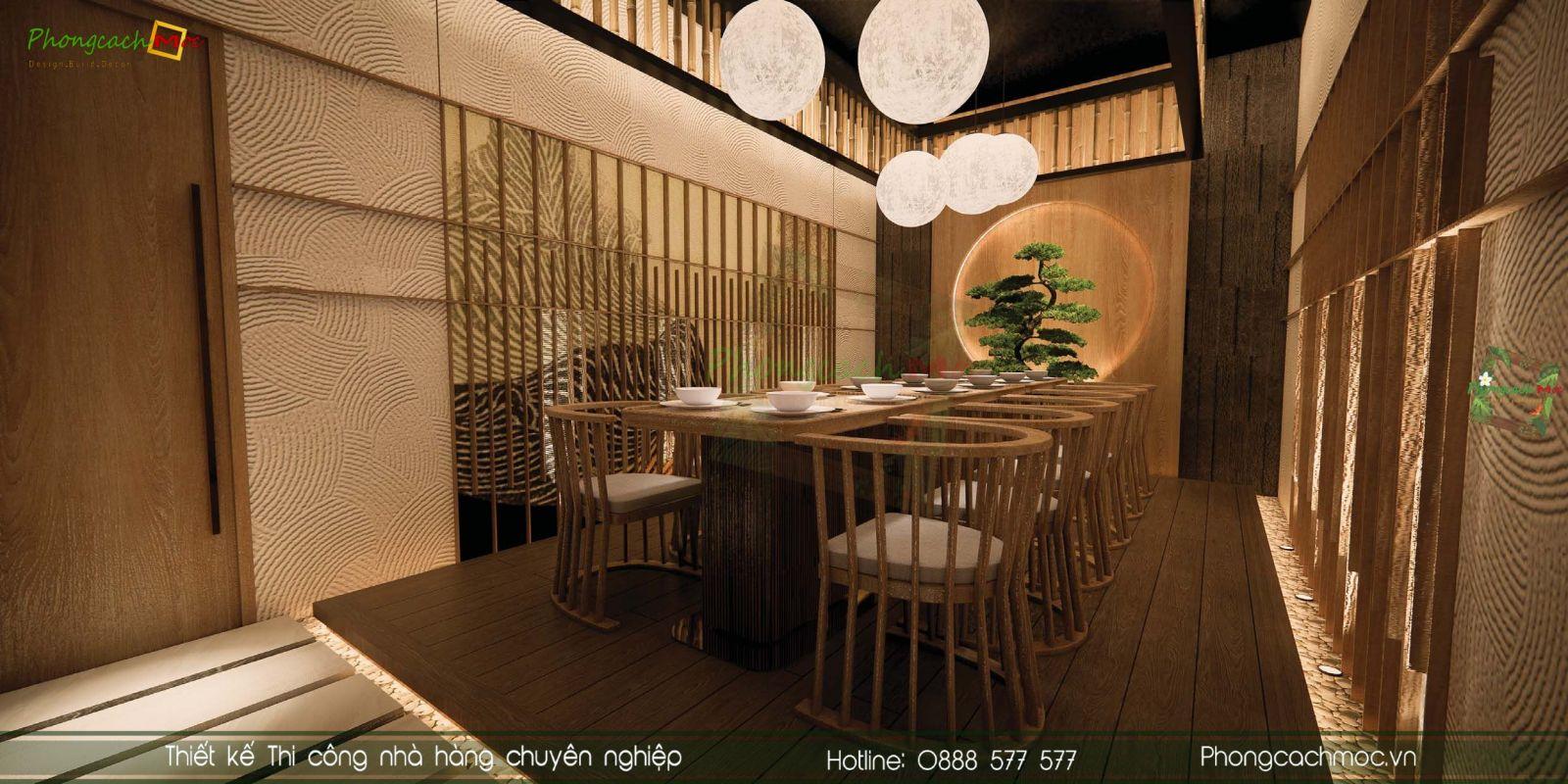 Thiet-ke-Nha-hang-Itaewon&Mama-VIPROOM-Bien-Hoa43