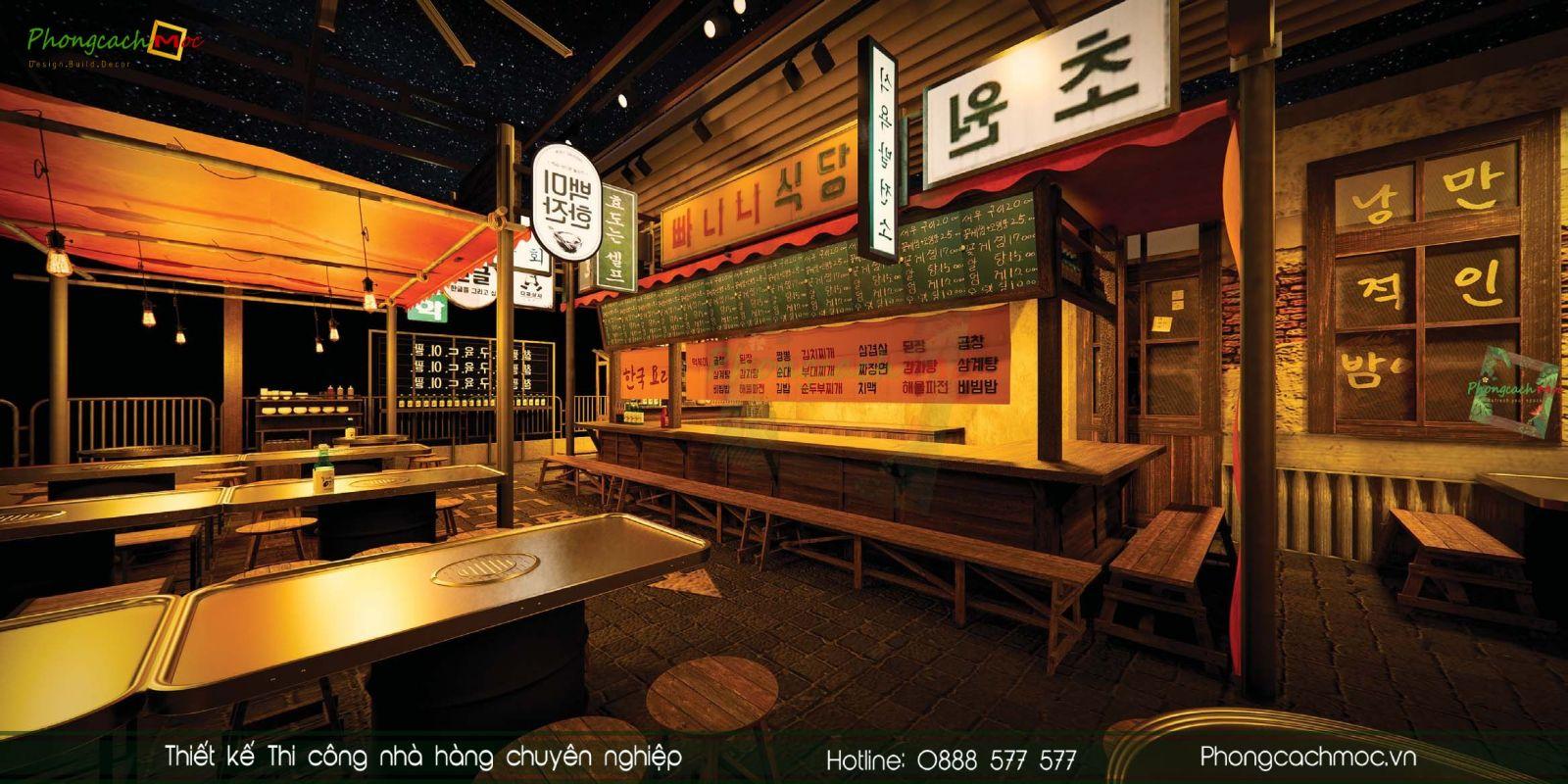 Thiet-ke-Nha-hang-Itaewon&Mama-VIPROOM-Bien-Hoa59