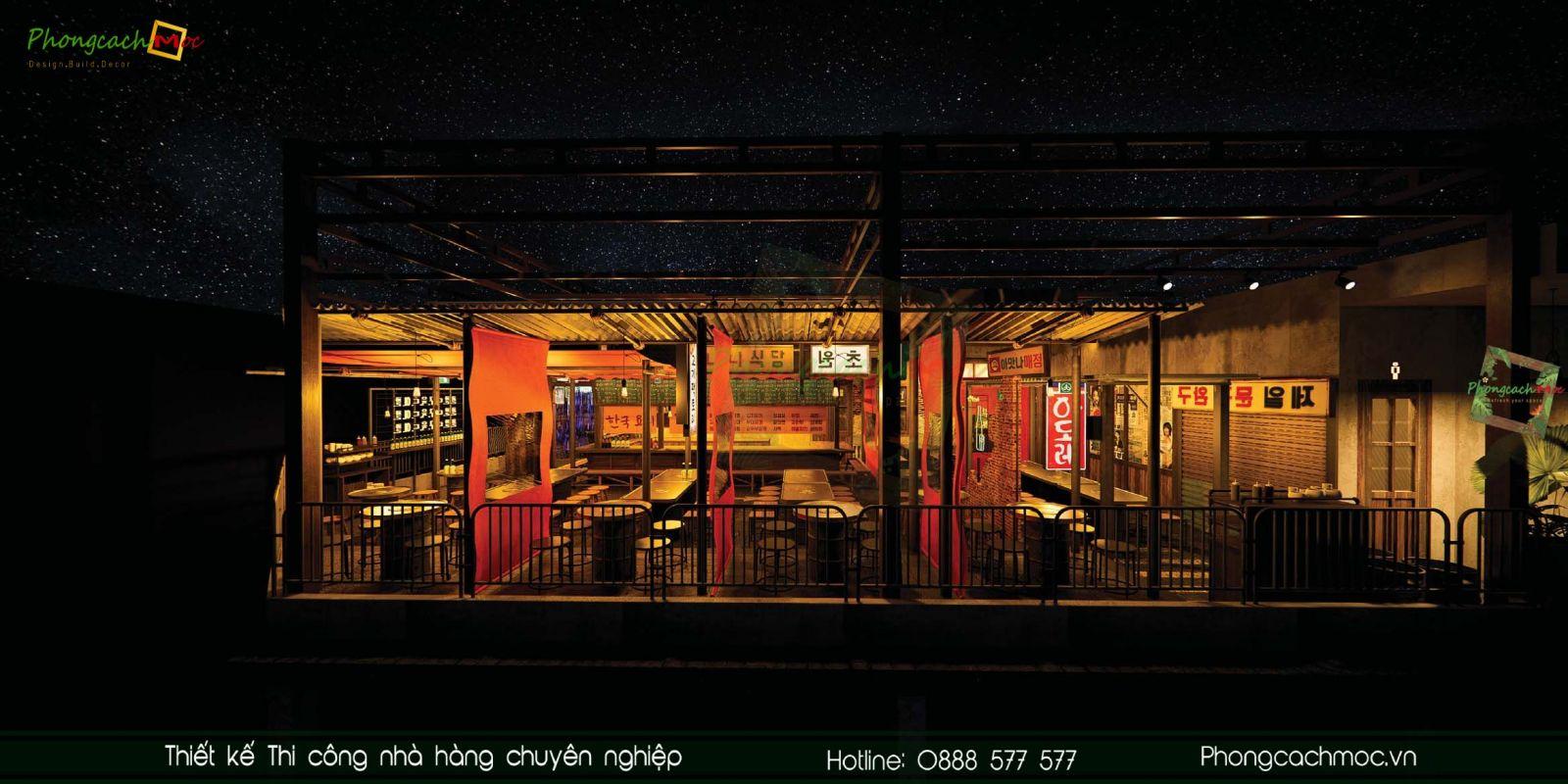 Thiet-ke-Nha-hang-Itaewon&Mama-VIPROOM-Bien-Hoa76