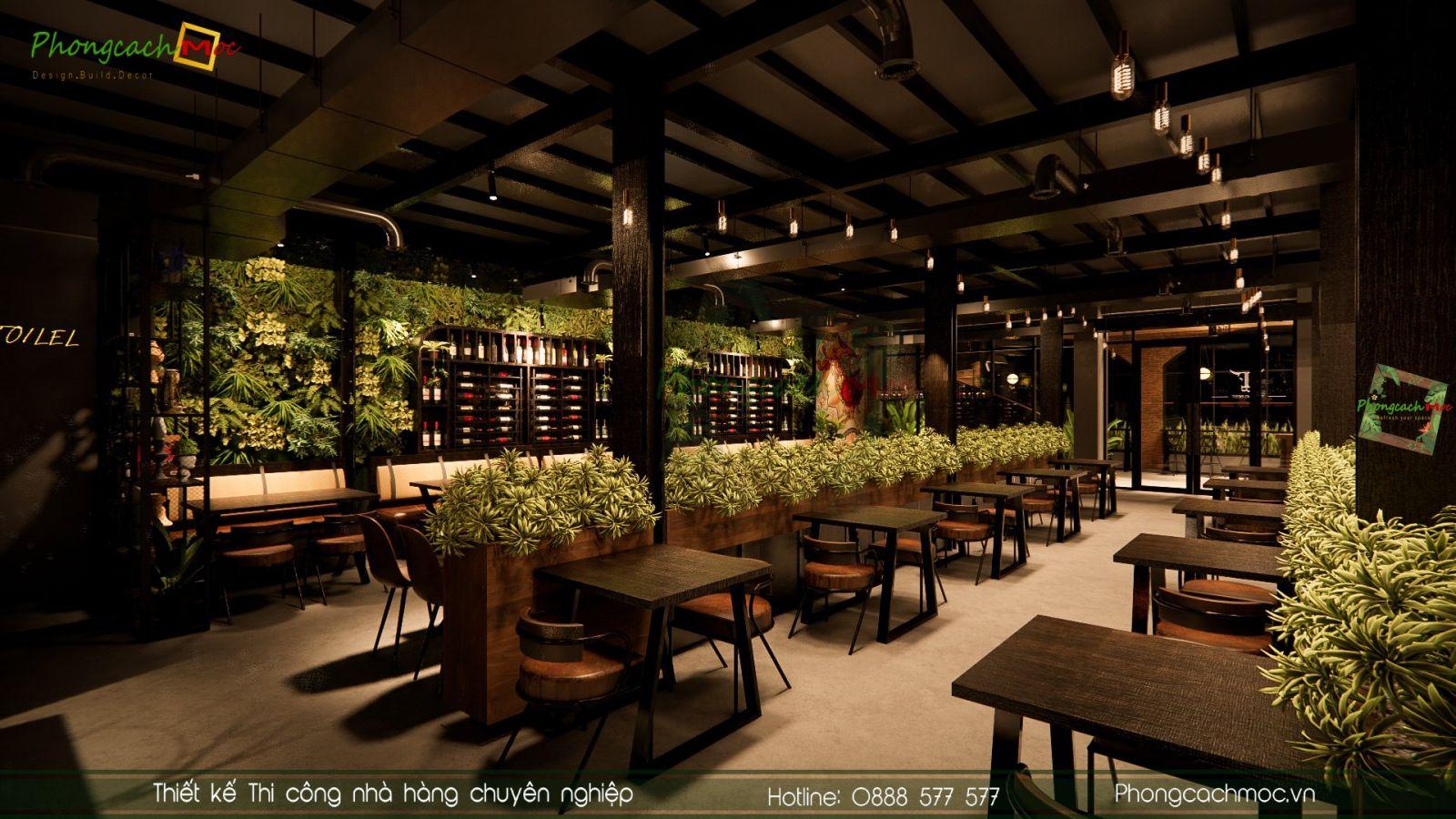 Thiet-ke-Nha-hang-The-Topping-Beef-Quan-139