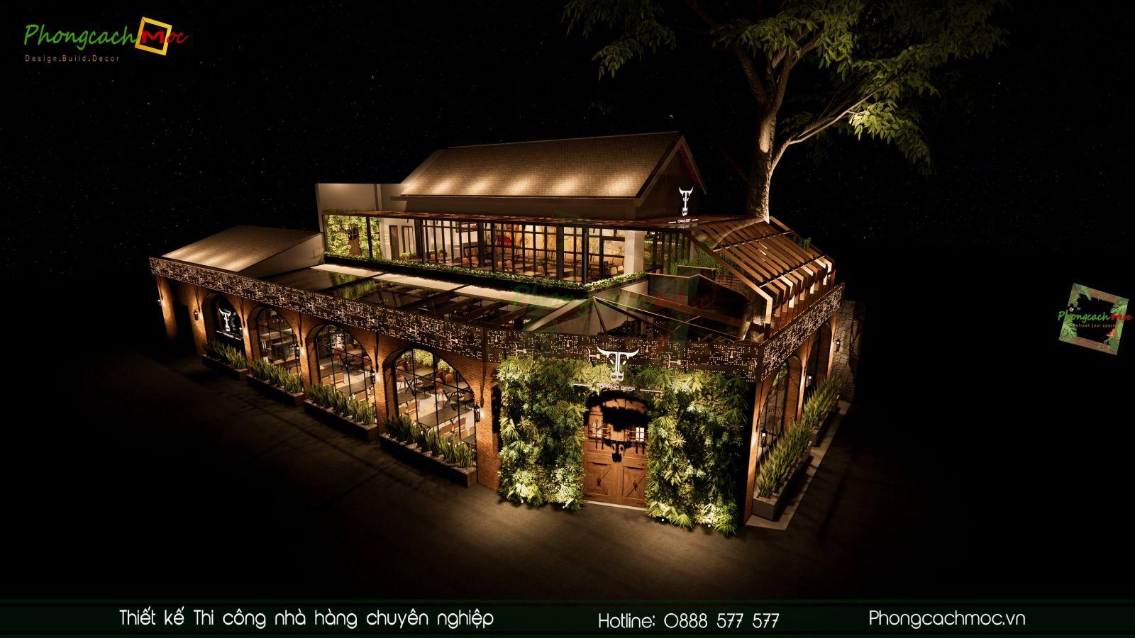 Thiet-ke-Nha-hang-The-Topping-Beef-Quan-154