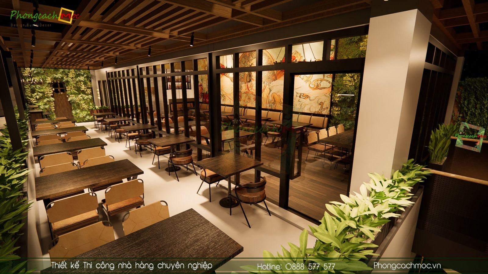 Thiet-ke-Nha-hang-The-Topping-Beef-Quan-116