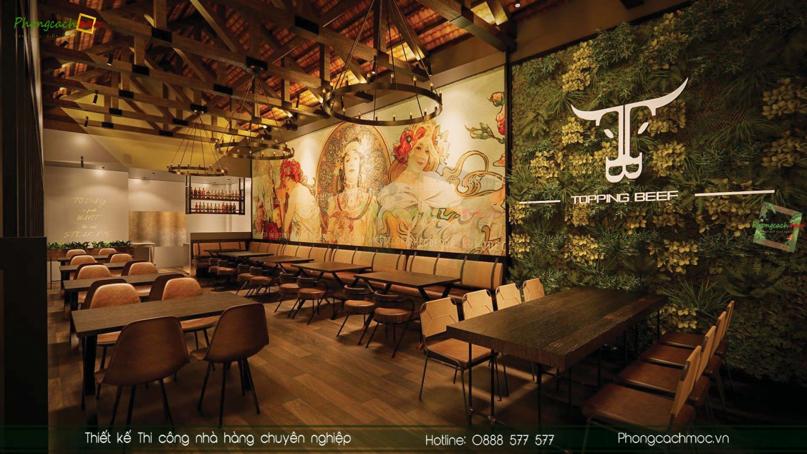 Thiet-ke-Nha-hang-The-Topping-Beef-Quan-118