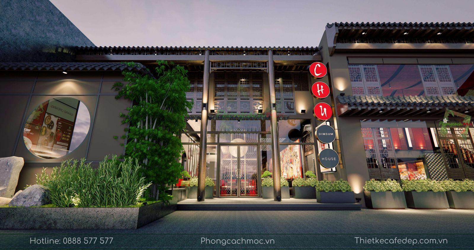 thiet-ke-khong-gian-mat-tien-nha-hang-hongkong-chu-dimsum-house-2