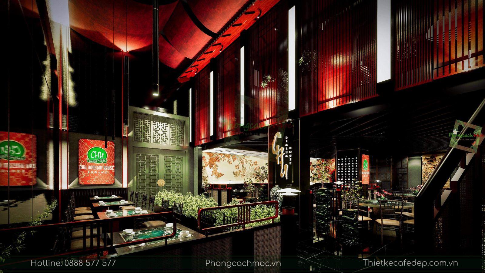 thiet-ke-nha-hang-hongkong-chu-dimsum-house-3