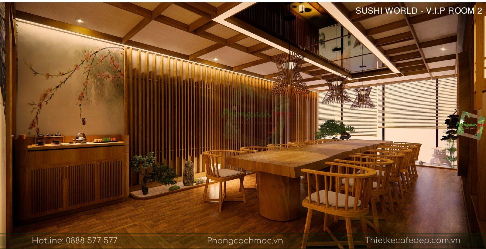 mau-thiet-ke-nha-hang-nhat-ban-hien-dai-sushi-world-viprooms-10