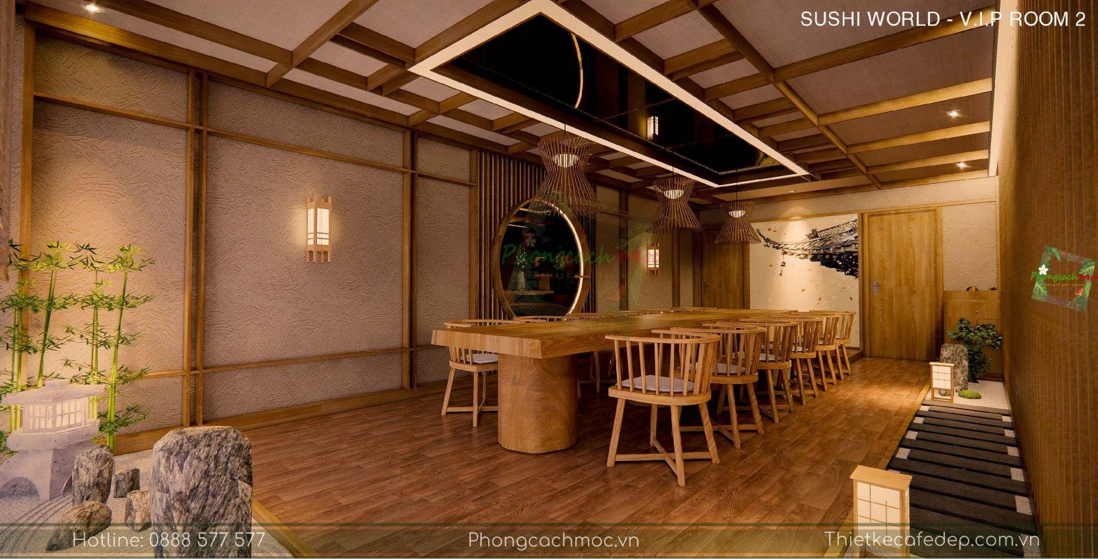 mau-thiet-ke-nha-hang-nhat-ban-hien-dai-sushi-world-viprooms-11