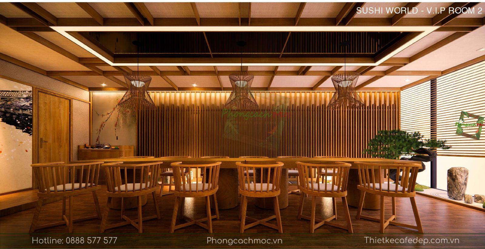 mau-thiet-ke-nha-hang-nhat-ban-hien-dai-sushi-world-viprooms-13