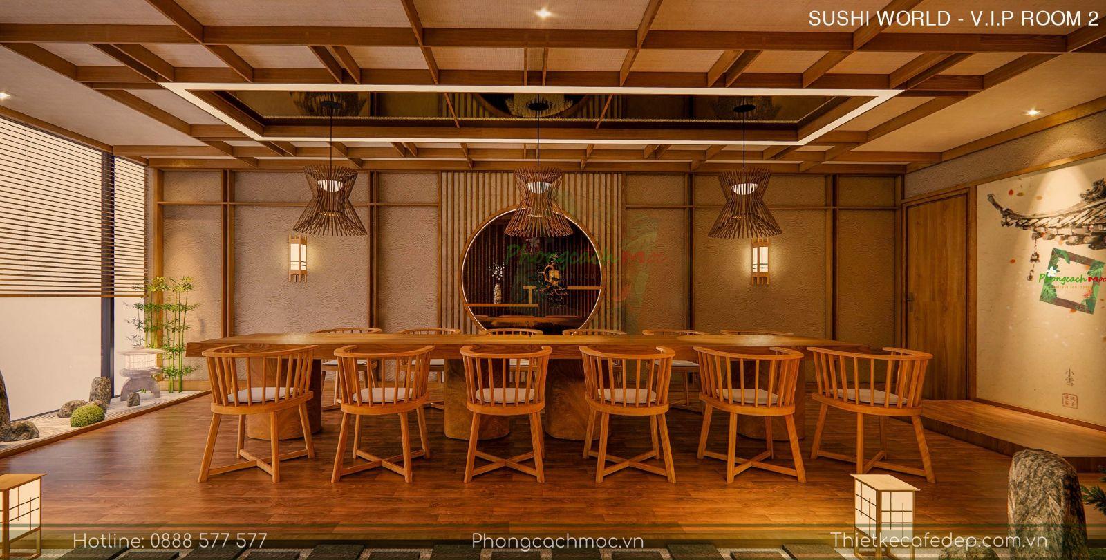 mau-thiet-ke-nha-hang-nhat-ban-hien-dai-sushi-world-viprooms-15