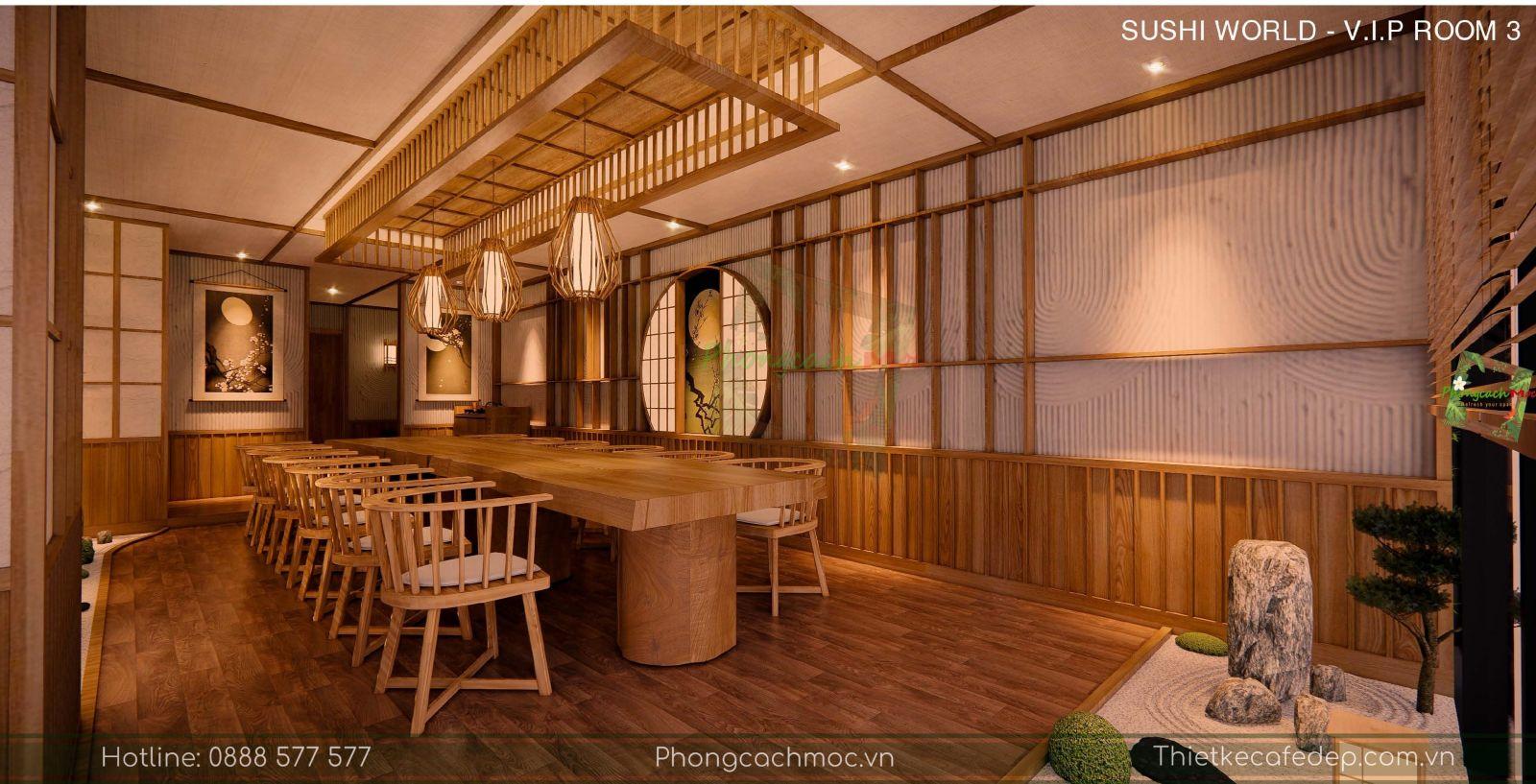 mau-thiet-ke-nha-hang-nhat-ban-hien-dai-sushi-world-viprooms-16