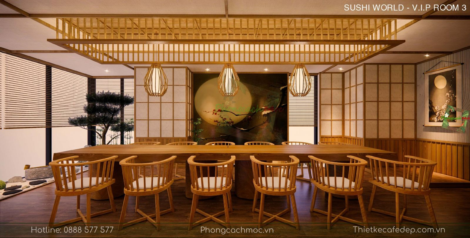 mau-thiet-ke-nha-hang-nhat-ban-hien-dai-sushi-world-viprooms-18