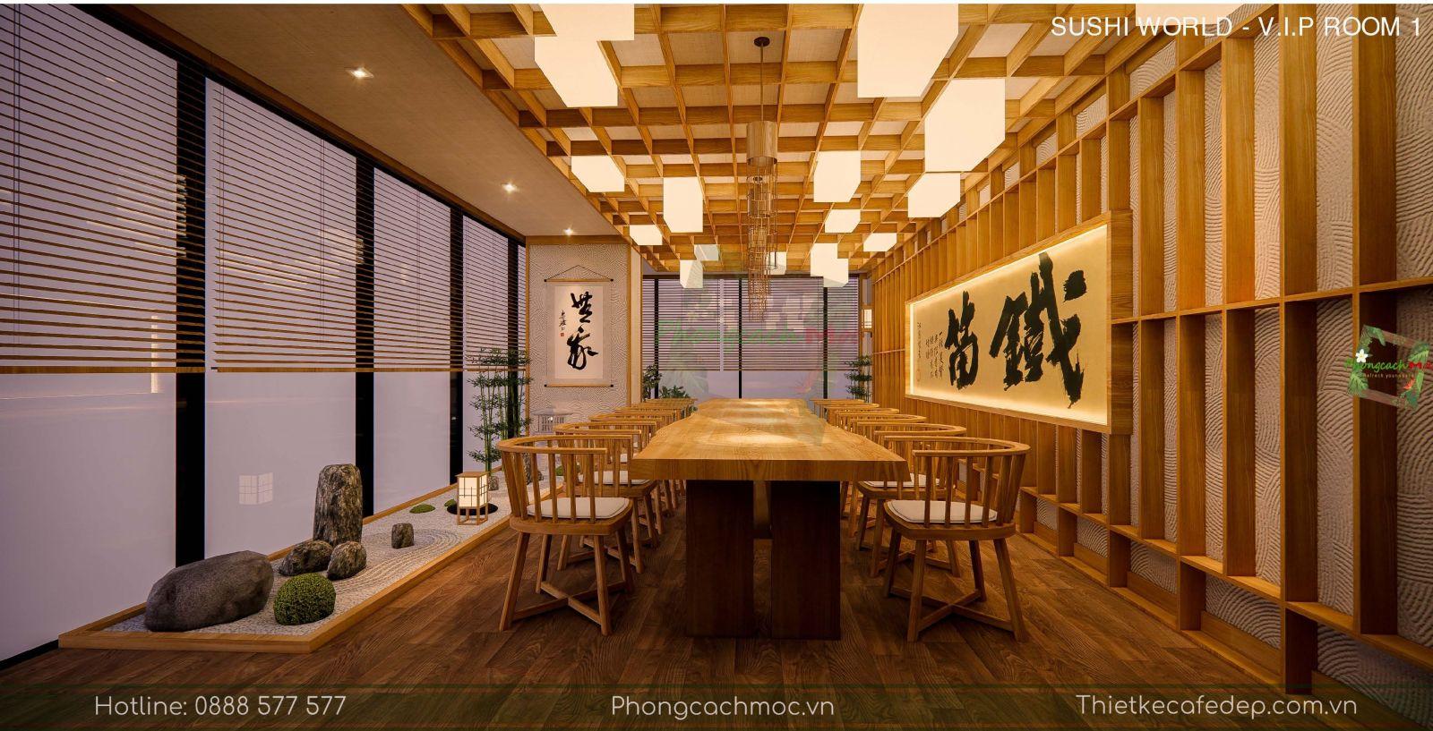 mau-thiet-ke-nha-hang-nhat-ban-hien-dai-sushi-world-viprooms-3