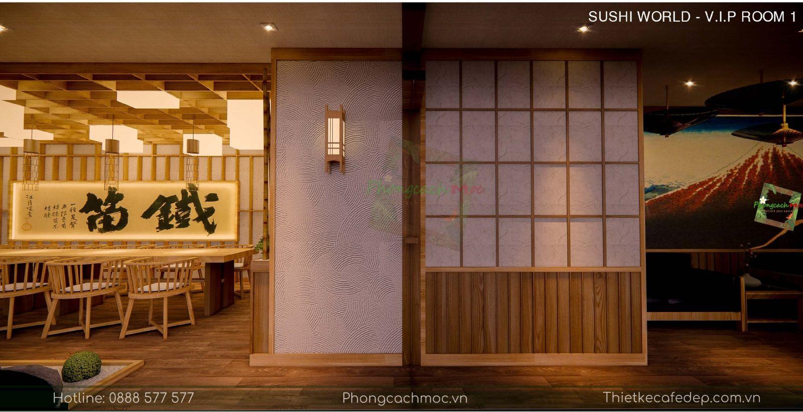 mau-thiet-ke-nha-hang-nhat-ban-hien-dai-sushi-world-viprooms-6