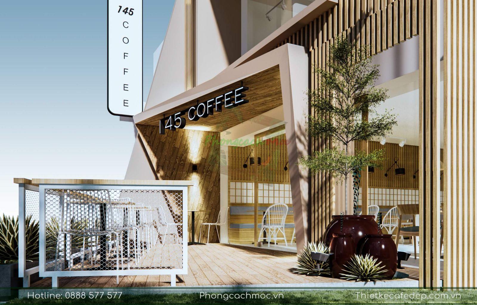 bang-quang-cao-thiet-ke-quan-cafe-145-coffee-house