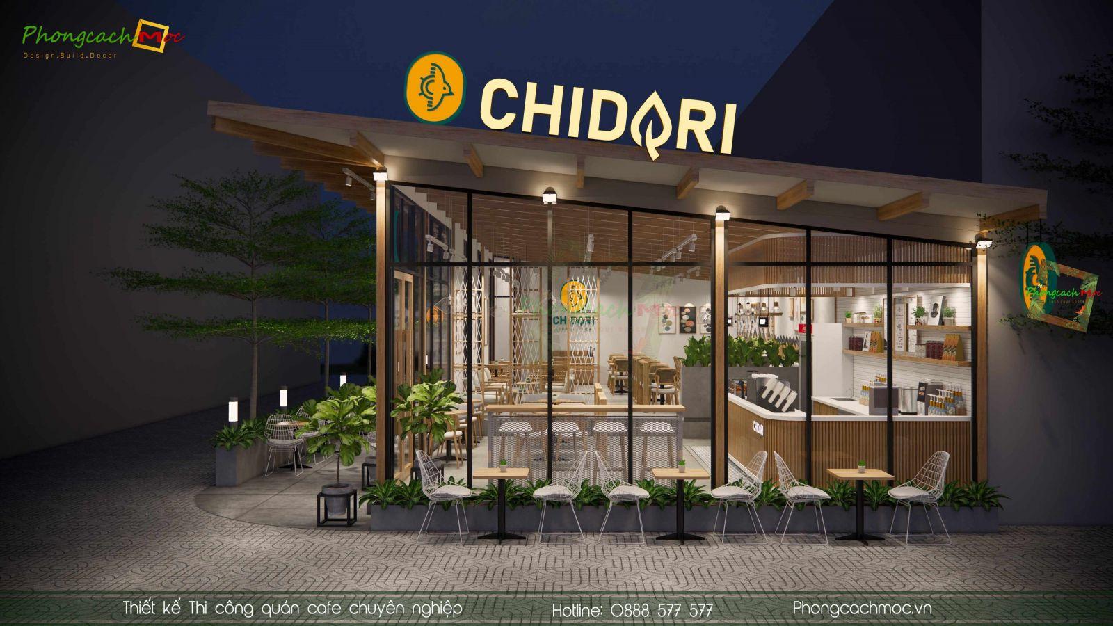 Thiet-ke-quan-cafe-Chidori-Rach-Gia23