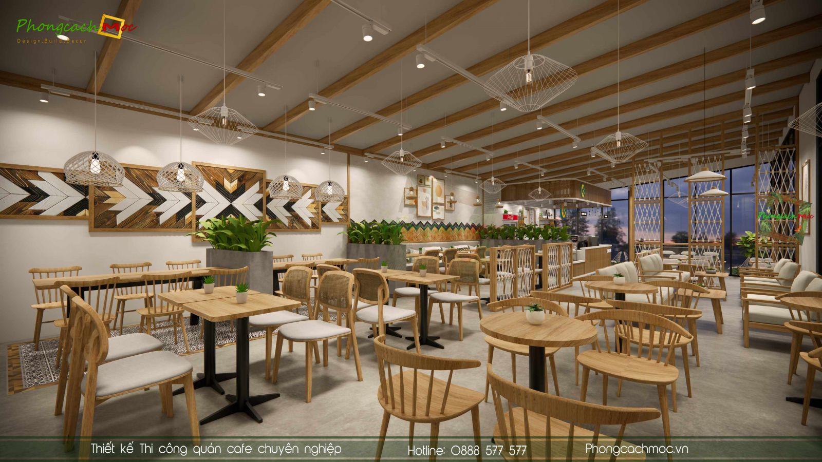 Thiet-ke-quan-cafe-Chidori-Rach-Gia25