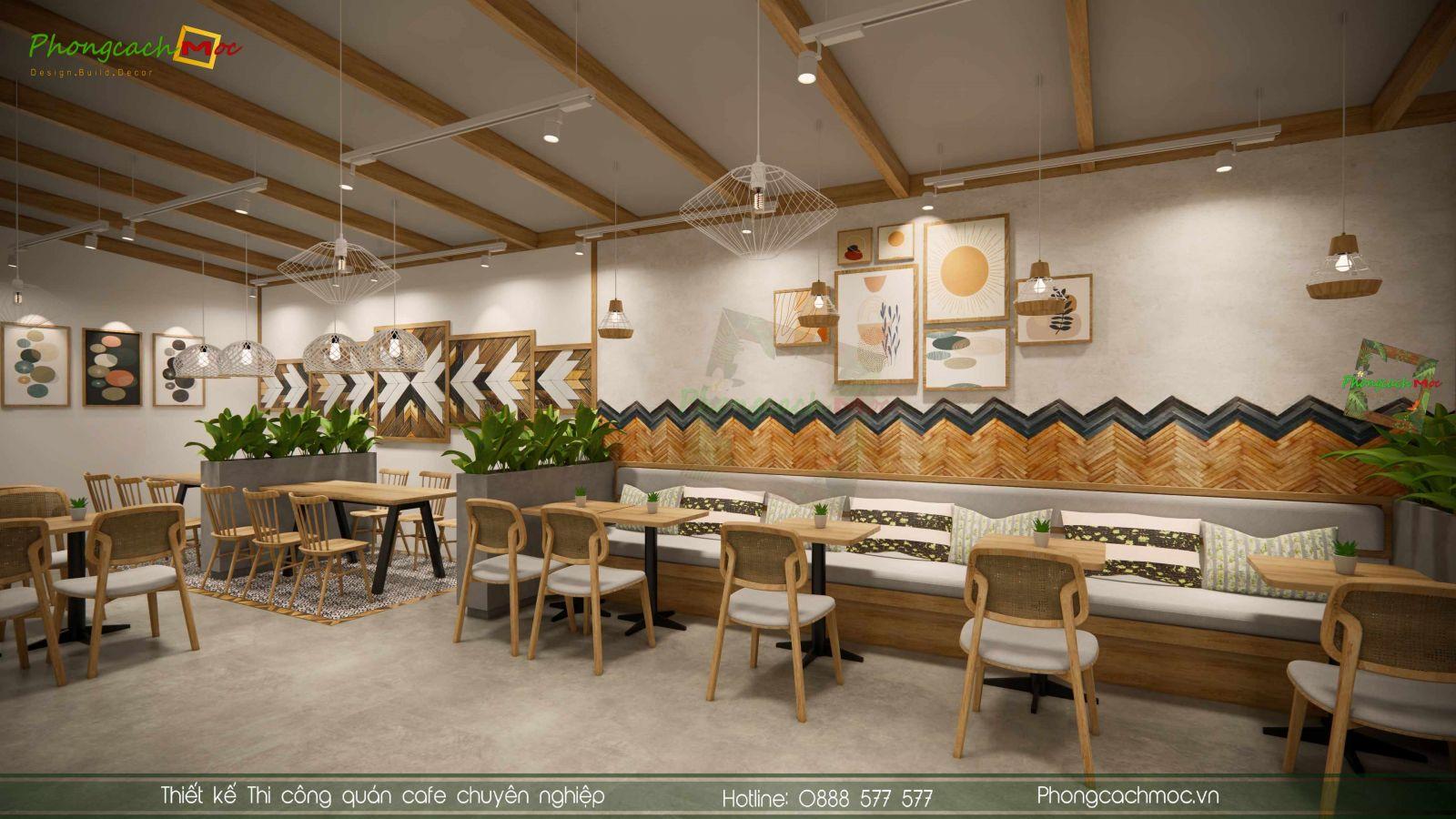 Thiet-ke-quan-cafe-Chidori-Rach-Gia26