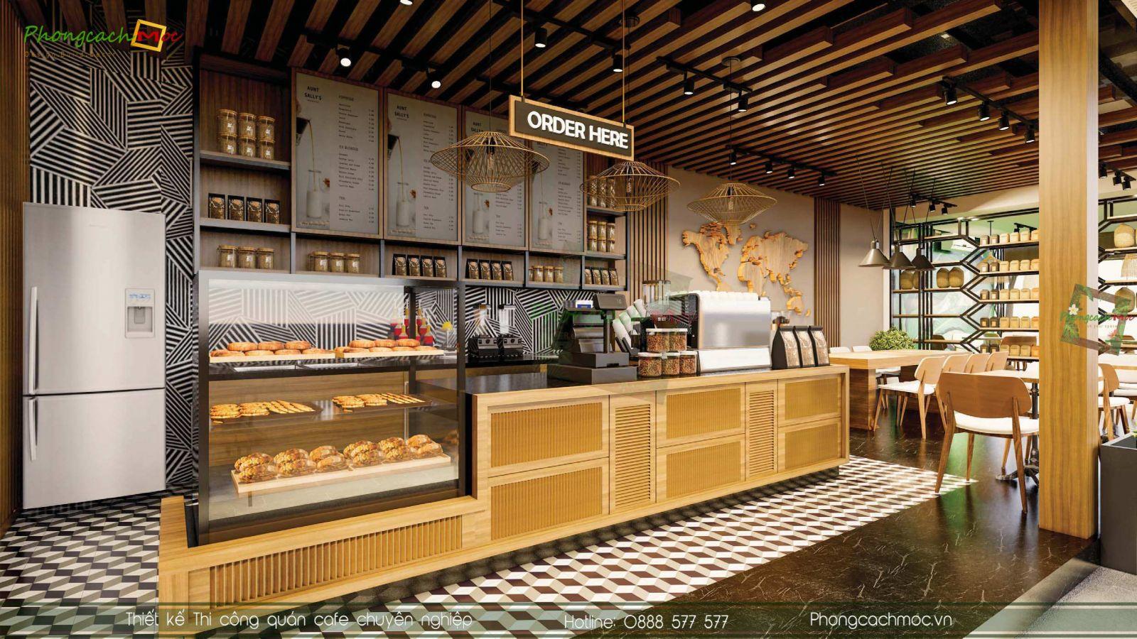 Thiet-ke-quan-cafe-Crown-Coffee-Binh-Phuoc15