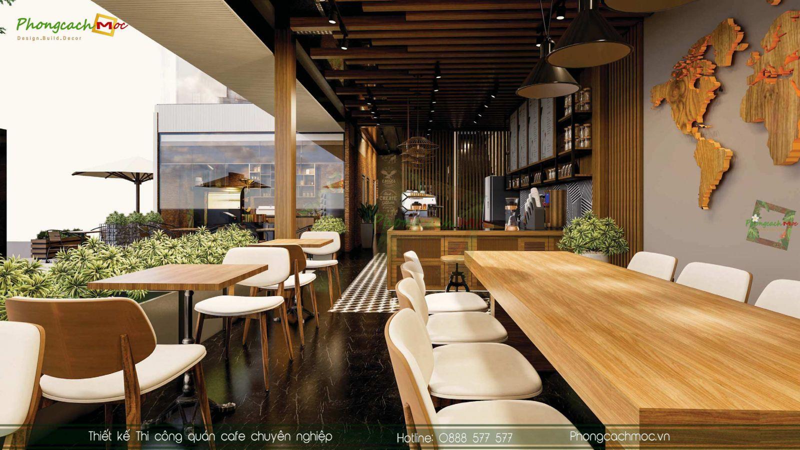 Thiet-ke-quan-cafe-Crown-Coffee-Binh-Phuoc16