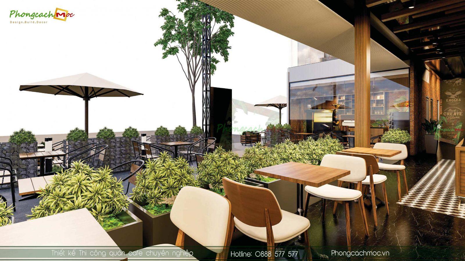 Thiet-ke-quan-cafe-Crown-Coffee-Binh-Phuoc7