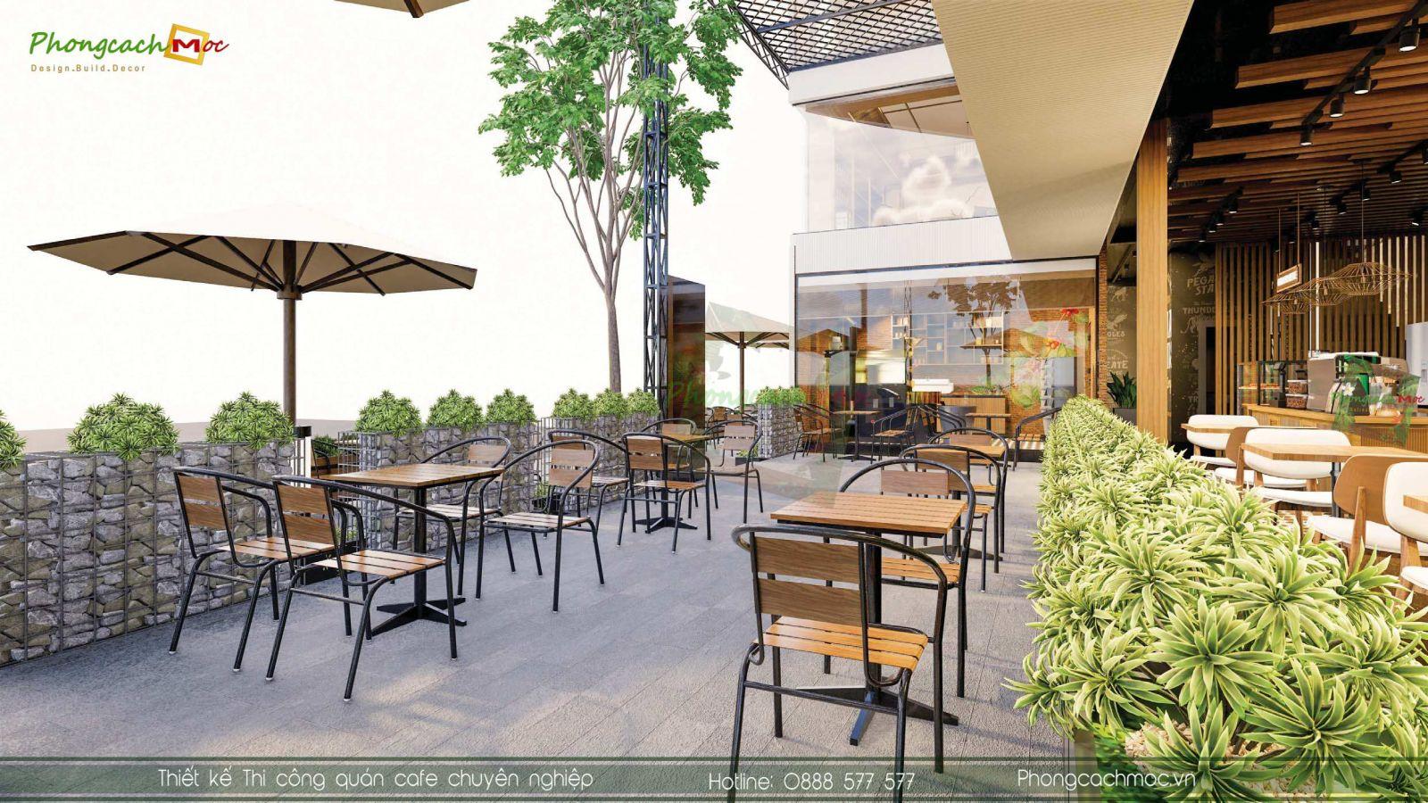 Thiet-ke-quan-cafe-Crown-Coffee-Binh-Phuoc8