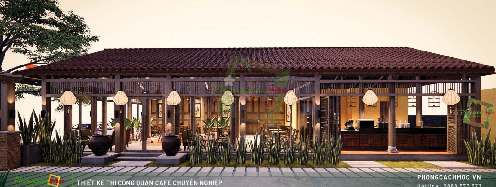 Thiet-ke-quan-cafe-Moc-An-Tay-Ninh-17