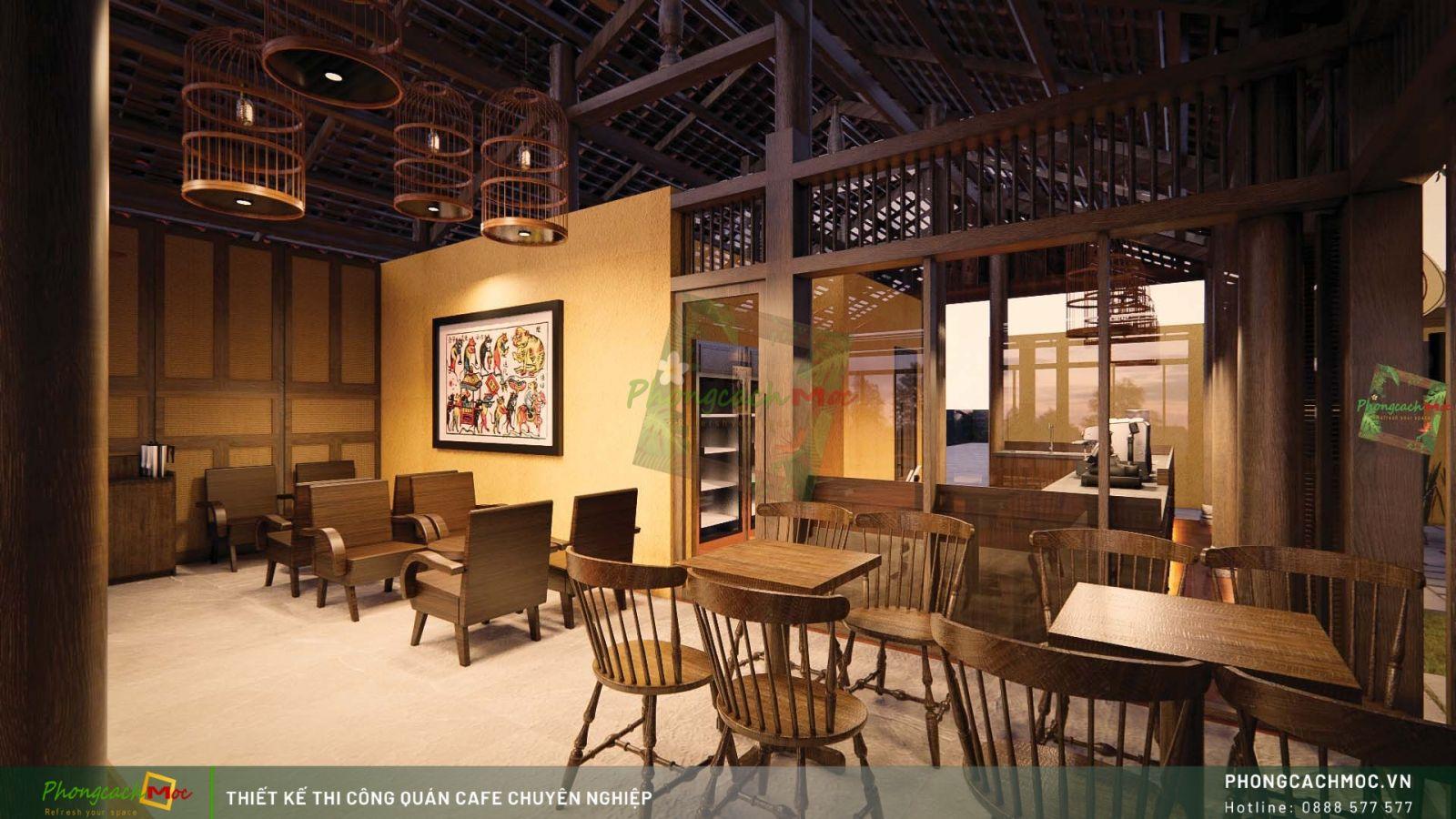 Thiet-ke-quan-cafe-Moc-An-Tay-Ninh-22