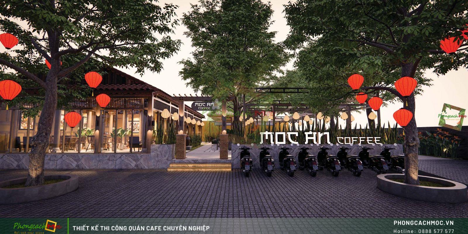Thiet-ke-quan-cafe-Moc-An-Tay-Ninh-7